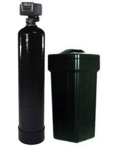 Fleck 5600 SXT Metered Water Softener   5600SXT