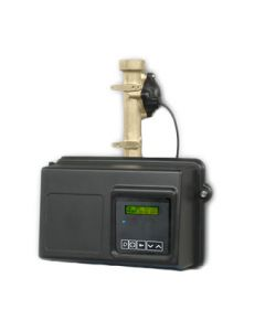Fleck 2750 Softener Valve With NXT2 Control